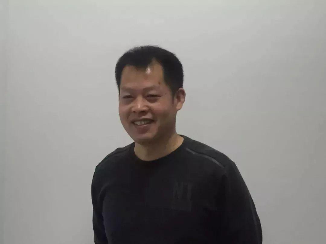 无棣海丰塔的传说,作者: 张长忠