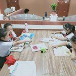 无棣县齐晨教育暑假班开始招生啦!