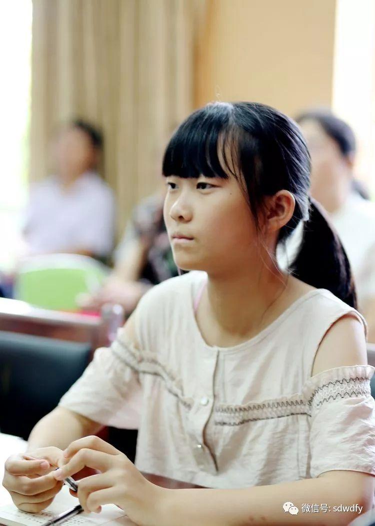 无棣县暑期公益大讲堂系列活动启动仪式在县图书馆举行