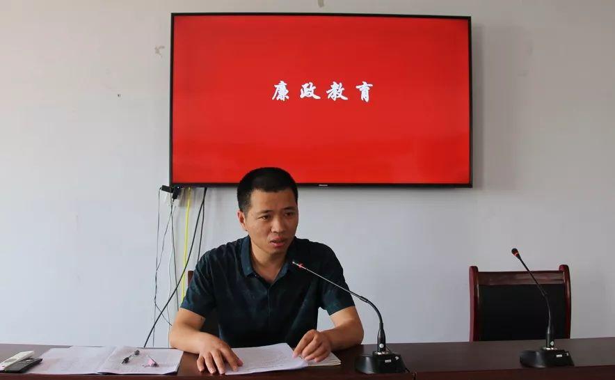 这里有西小王镇给您的一封信,请注意查收