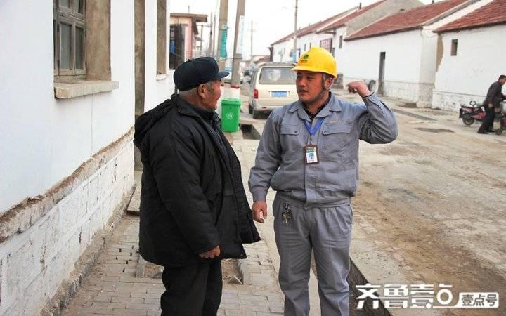 """""""随叫随到的电工哥"""",无棣王永泉多年如一日做好""""电保姆"""""""