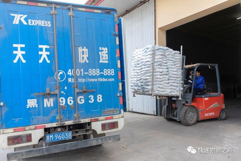全国10个苏宁拼购村新鲜出炉 农产品上行加速