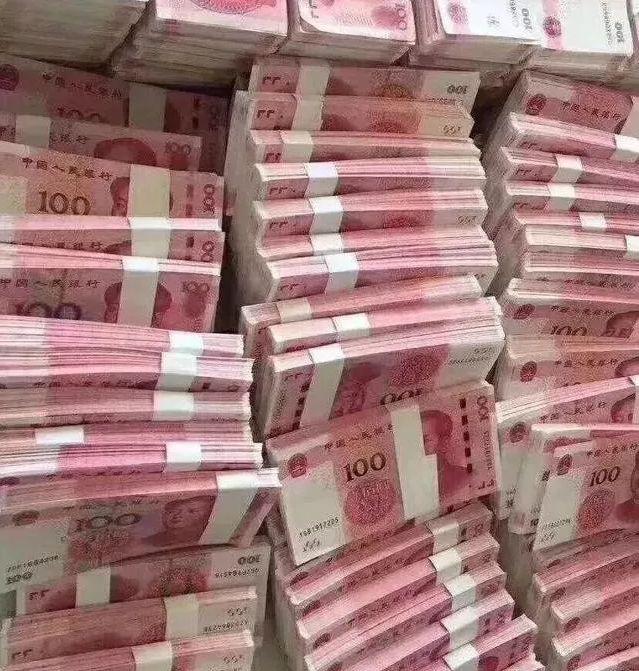 无棣圣豪超市福利彩票店中出812万元的大奖!!