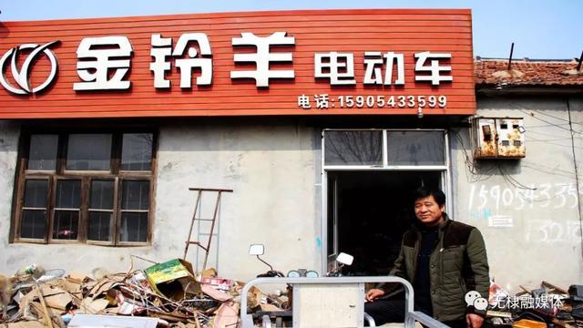 """诚信修车匠刘红收书写""""五不要""""感人故事"""