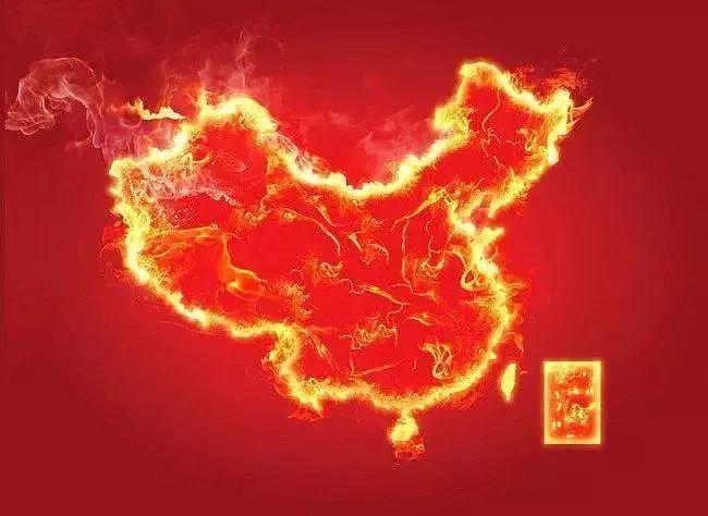 武汉疫情之后,中国即将发生的10大变化!