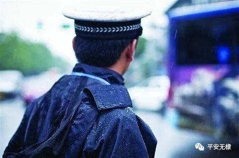 400名警力守护2378名学子的梦想!无棣公安高考安保圆满收官!
