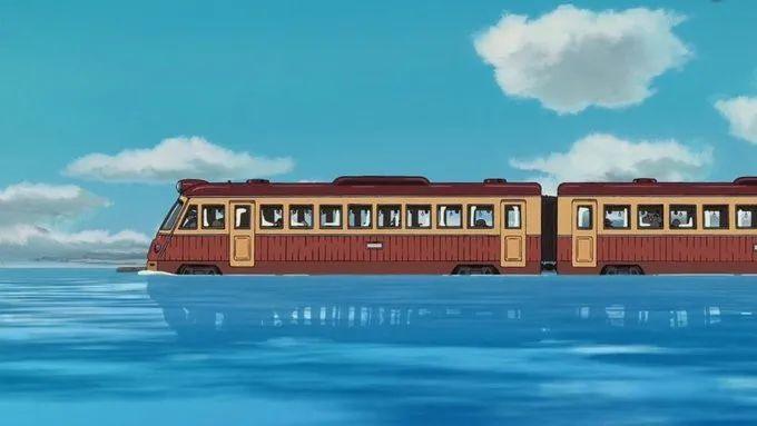 """""""看海高铁""""有了新进展!路线、站点出炉!"""