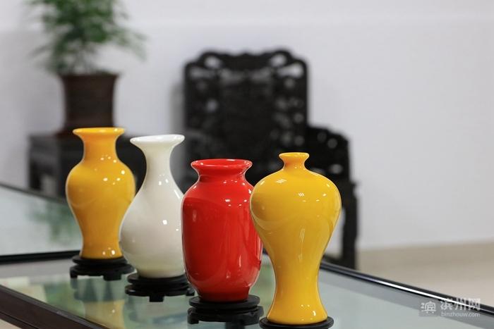 无棣盐瓷喜获2020中国旅游商品大赛铜奖