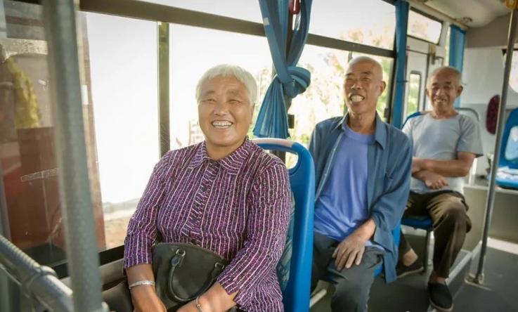 无棣县交通运输局:办好人民满意交通 更好服务群众出行