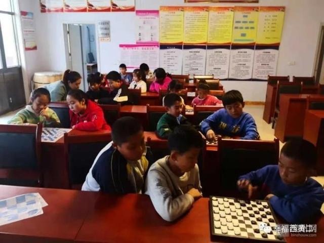无棣这个小村庄收到了中国国际跳棋队教练的亲笔信