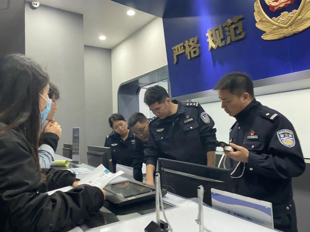"""参加完杨坤的""""32场直播带货""""之旅,商家决定报警"""