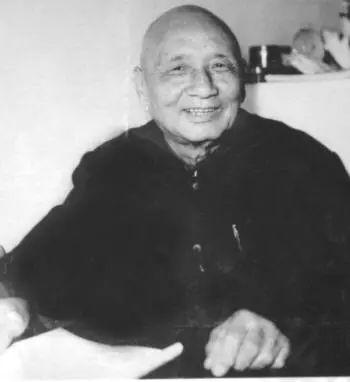【无棣历史名人】无棣县第一个党支部的创建者冯景恩