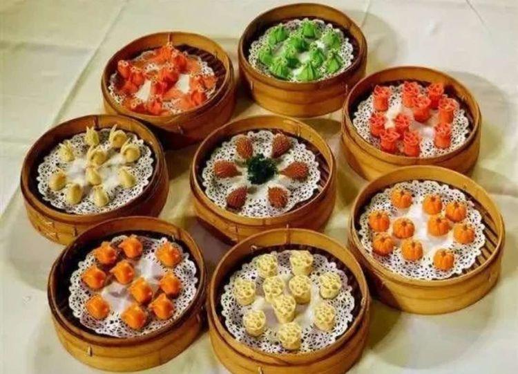 今天我们聊一聊冬至为什么吃饺子