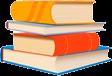 无棣县清华园学校【风采展示】学习标兵、优秀教师风采展(四)